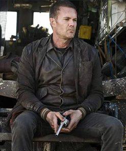 garret-dillahunt-fear-leather-vest