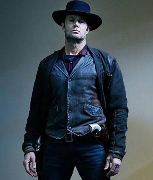 garret-dillahunt-fear-the-walking-dead-leather-vest