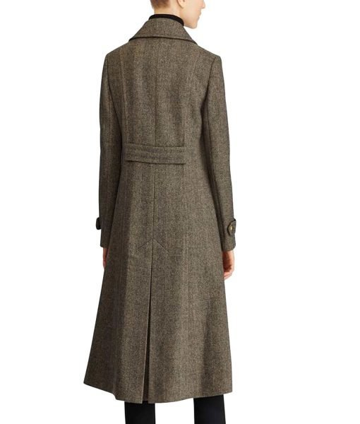 general-hospital-nancy-lee-grahn-coat