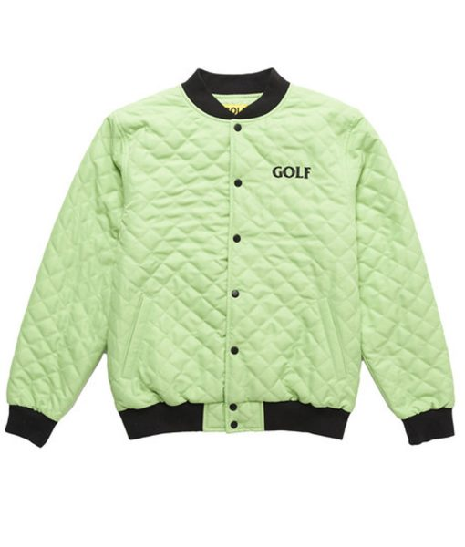golf-find-some-time-green-jacket