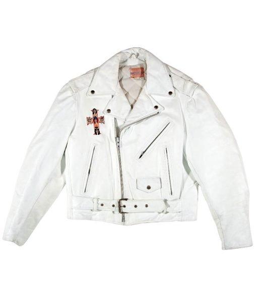 guns-n-roses-jacket
