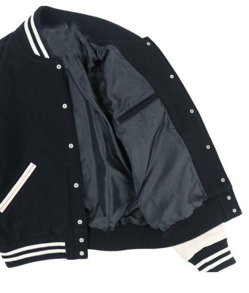 h-jacket