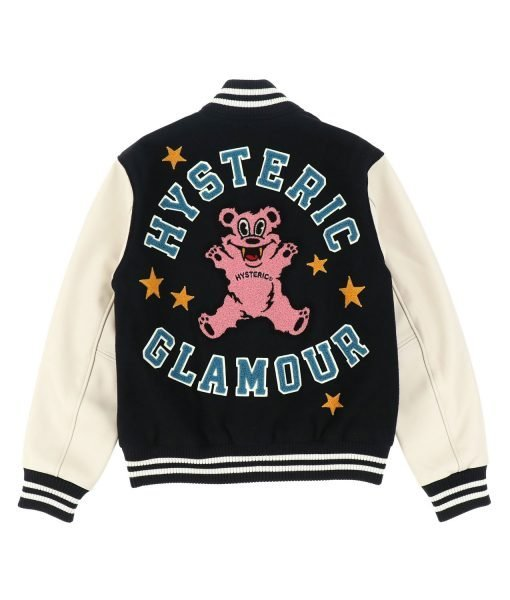 h-letterman-jacket