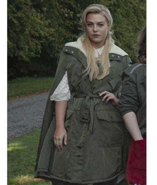 hannah-van-der-westhuysen-green-coat