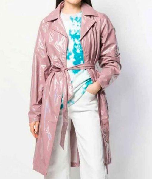 hannah-van-der-westhuysen-leather-coat