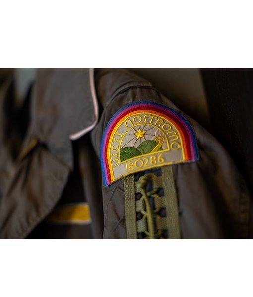 harry-dean-stanton-alien-jacket