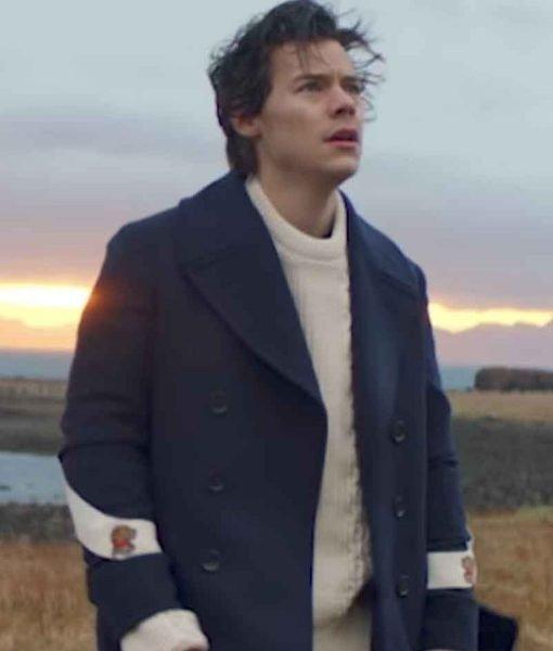 harry-styles-coat