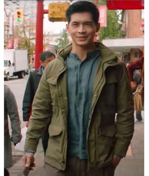 henry-yan-jacket