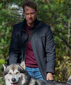 hero-dog-steve-byers-jacket