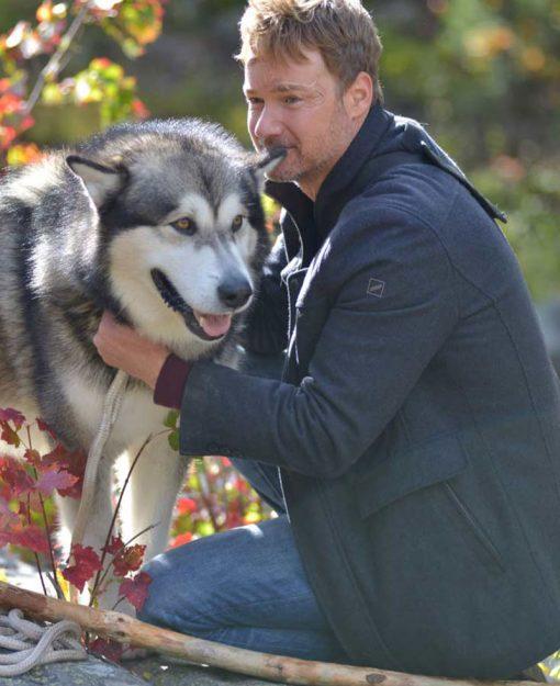 hero-dog-the-journey-home-steve-byers-jacket