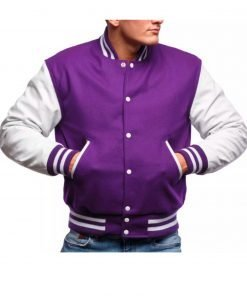 high-school-purple-letterman-jacket
