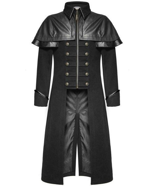 highwayman-coat
