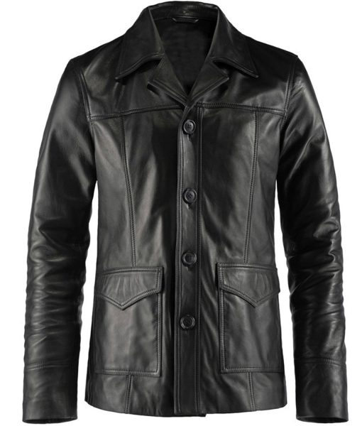 hitman-leather-jacket