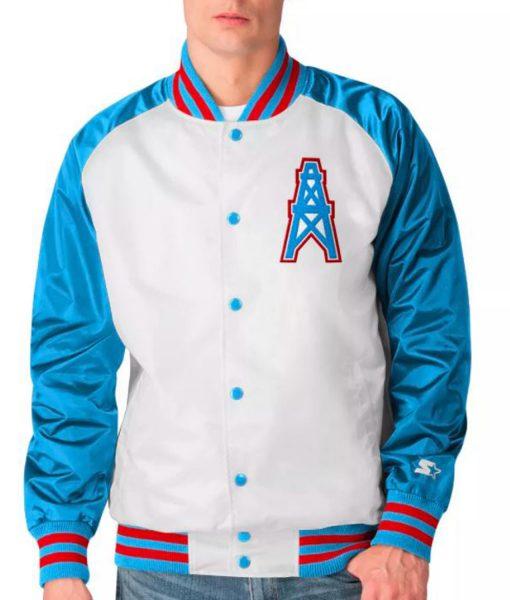houston-oilers-jacket