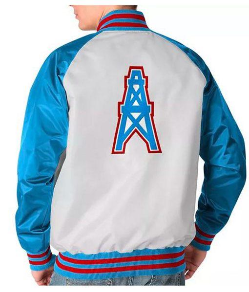 houston-throwback-varsity-jacket