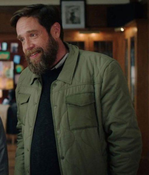 howie-jacket