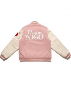 i-know-nigo-human-made-varsity-jacket