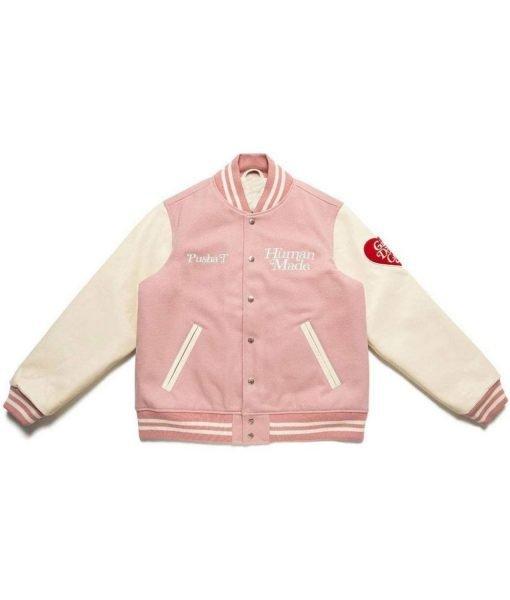 i-know-nigo-varsity-jacket