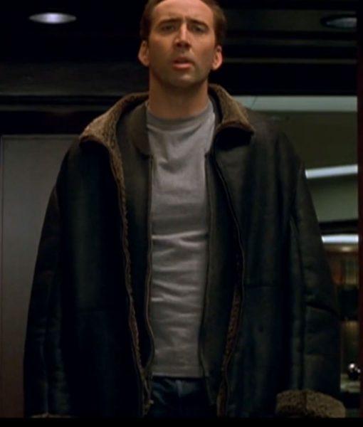 jack-campbell-leather-jacket