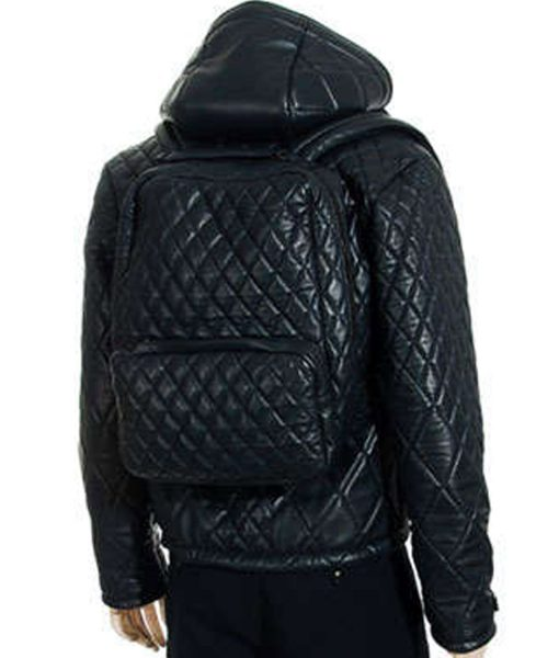 jacket-with-backpack