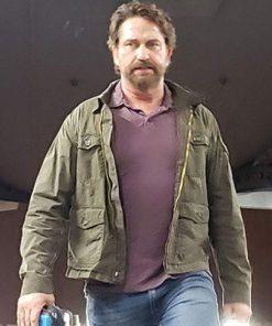 john-garrity-jacket