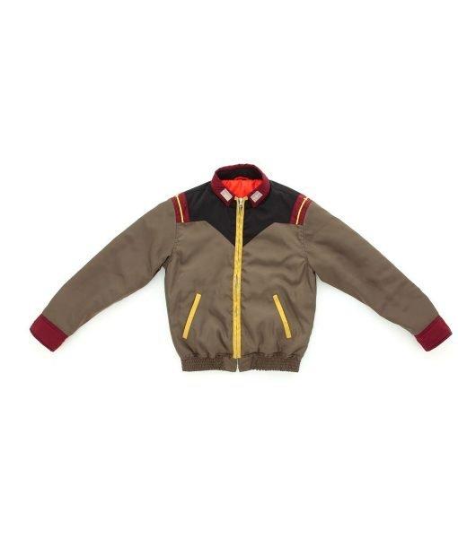 jona-basta-jacket