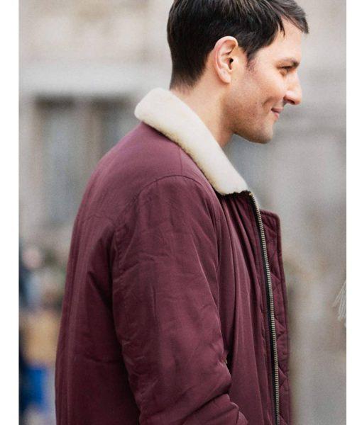 jules-bomber-jacket