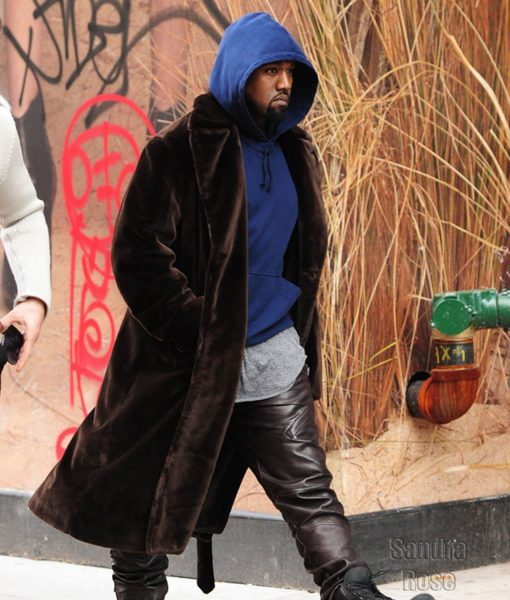 kanye-west-brown-coat