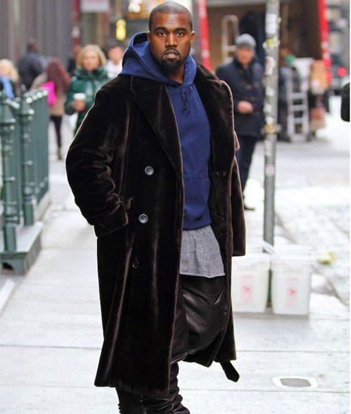 kanye-west-velvet-coat