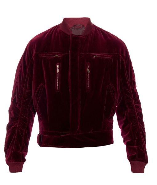 kanye-west-velvet-jacket
