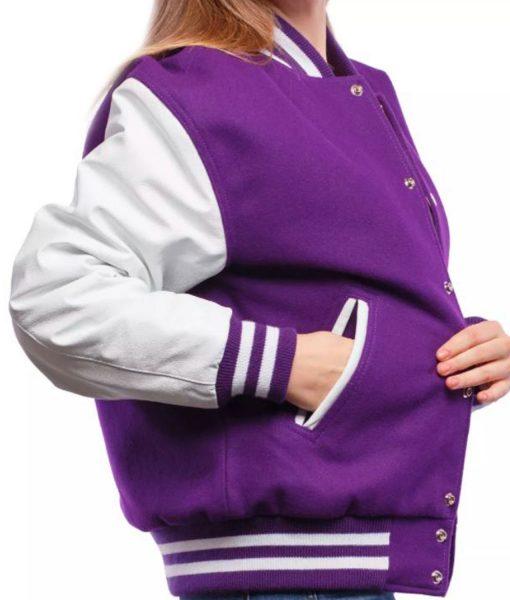 lakewood-high-school-bomber-jacket