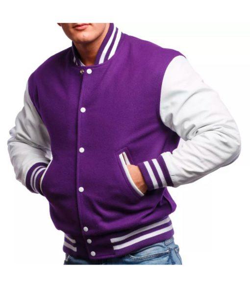 lakewood-high-school-jacket