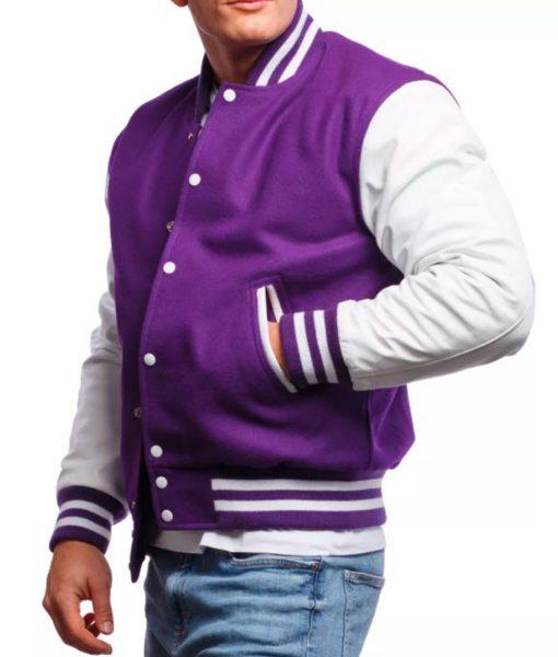 lakewood-high-school-purple-and-white-jacket