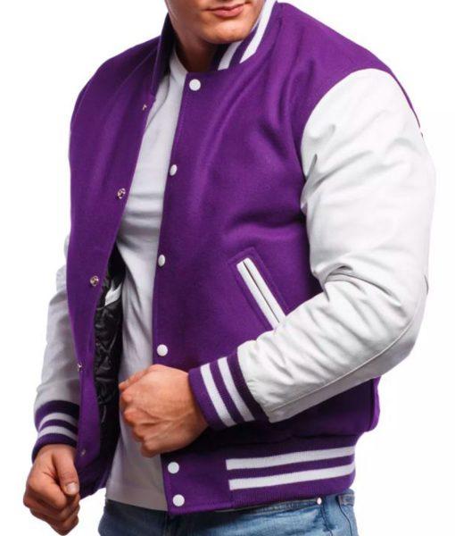 lakewood-high-school-purple-and-white-varsity-jacket