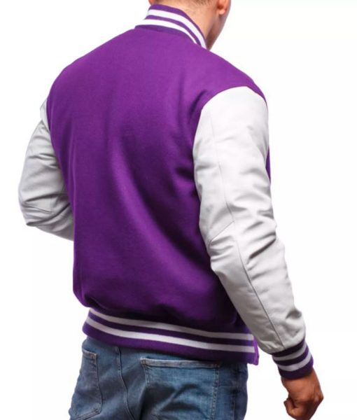 lakewood-high-school-varsity-jacket