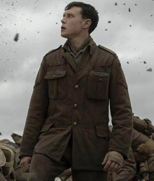 lance-corporal-schofield-jacket