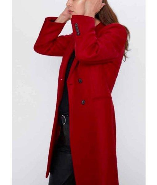 legacies-03-jenny-boyd-red-coat