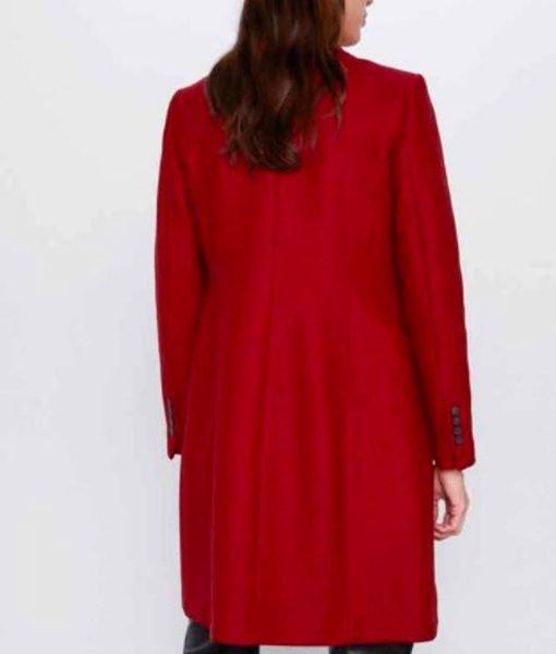 legacies-season-03-jenny-boyd-red-coat
