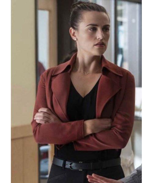 lena-luthor-cropped-jacket