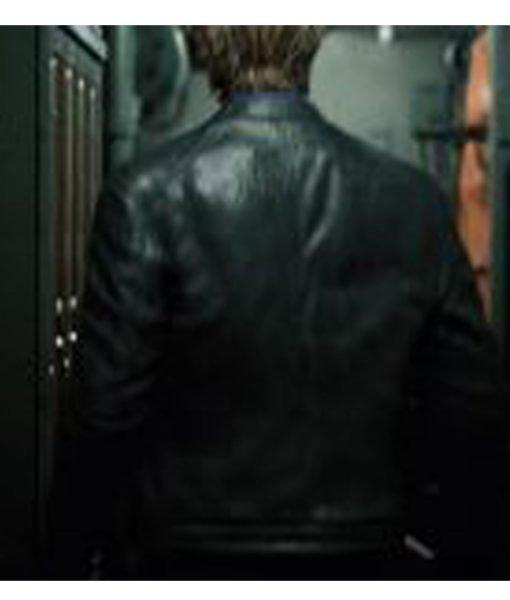 leon-kennedy-resident-evil-infinite-jacket