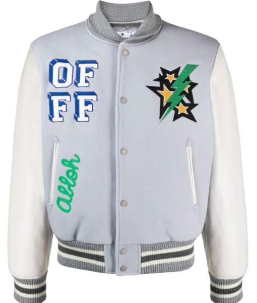 lil-durk-varsity-jacket