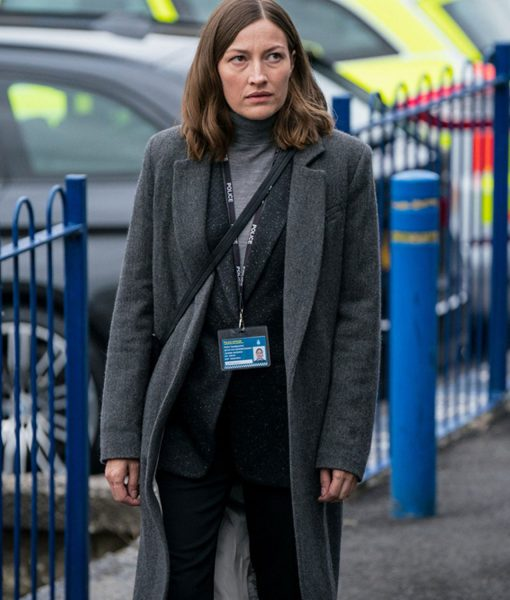 line-of-duty-kelly-macdonald-coat