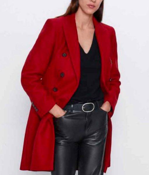 lizzie-saltzman-coat