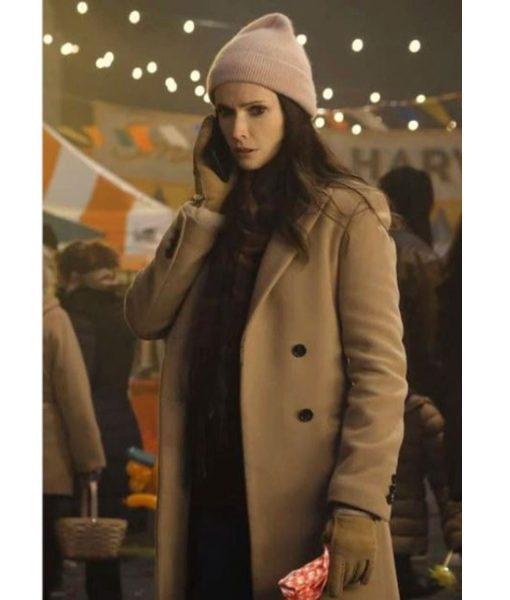 lois-lane-double-breasted-coat