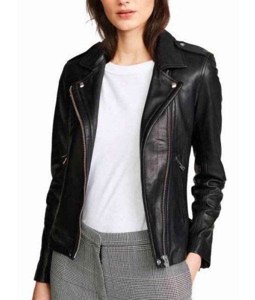 lois-lane-leather-jacket