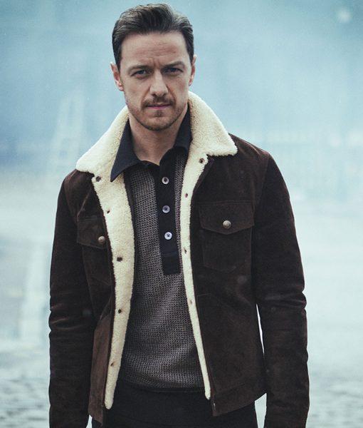 lord-asriel-jacket