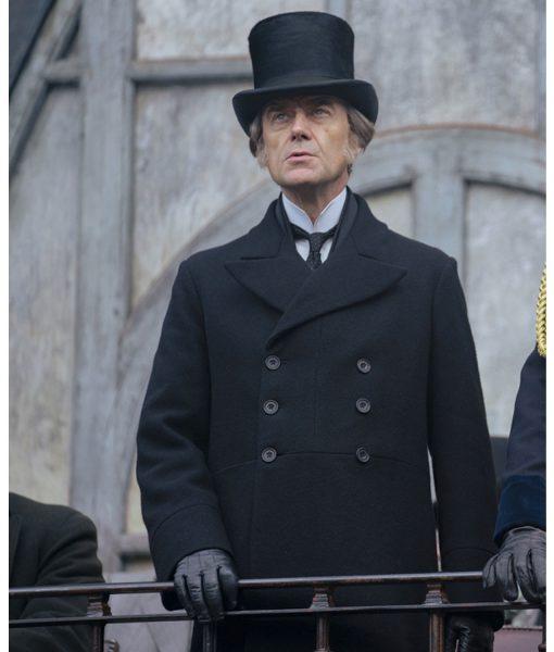 lord-massen-coat