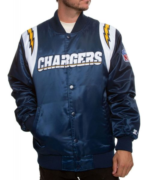los-angeles-chargers-jacket