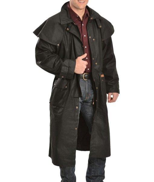 low-ride-coat