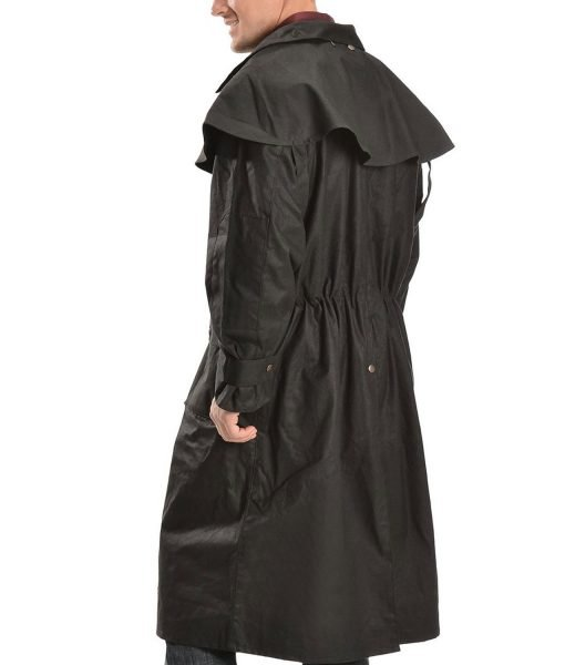 low-ride-duster-coat